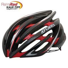New helmet. :)