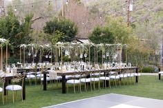 Gold, green and black reception details Temecula Valley, California Wedding Venues, Palm Springs, Southern California, Reception, Wedding Photography, Green, Gold, Black