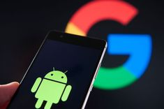 With so many Android devices out there to choose from, it's not always easy to find one that's enterprise-friendly. To help alleviate that problem, Google announced the Android Enterprise Recommended programtoday. As the name implies, it's designed to point enterprise IT departments at devic...