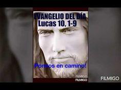 50 Ideas De Evangelio Del Día Evangelio Del Dia Evangelio Evangelio Segun San Lucas