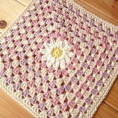 Blanket, Rugs, Crochet, Home Decor, Farmhouse Rugs, Decoration Home, Room Decor, Chrochet, Rug
