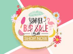 Summer Sale Abstract Banner Background Vector Illustration EPS10 #2675488   Clipart.com Summer Clipart, Most Beautiful Words, One Image, Clipart Images, Summer Sale, Royalty Free Images, Banner, Clip Art, Abstract