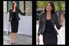 vestidos-para-trabalhar-com-blazer.jpg (600×400)