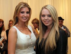 b53ef5518659 Tiffany Trump Photos Photos: Ivanka Trump Launches Her Spring 2011  Lifestyle Collection Of Footwear At The Topanga Nordstrom