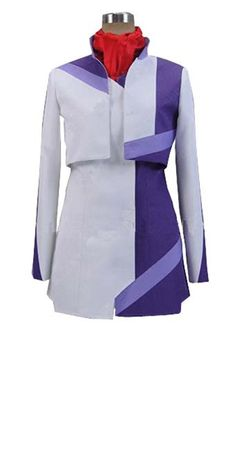 Vicwin-one Soukyuu no Fafner Minashiro S?shi Uniform Cosplay Costume Outfits >>> You can find out more details at the link of the image.