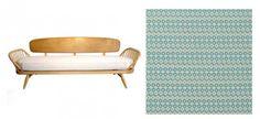 Upholstery fabric wish list