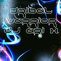 """DJ ARI X - """"SAY MY NAME BASS MASH-UP REMIX""""  (DJ ARI - X) by Dj Ari  X on SoundCloud Tribal Warrior, Say My Name, Dj, Neon Signs, Names, Sayings, Club, Desktop, Lyrics"""