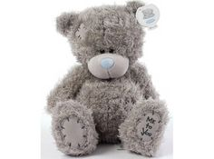 Знаменитых плюшевых мишек   «Teddy Bear» придумал   российский эмигрант Морис   Миштом и назвал их в честь   президента США Теодора   Рузвельта.