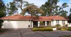 Stroll to 17 Mile Drive and Spectacular... - VRBO