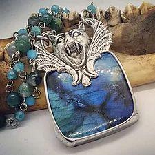 On Sale   Skulls & Stones Jewelry Skull Jewelry, Stone Jewelry, Turquoise Bracelet, Bones, Gemstone Rings, Skulls, Bracelets, United States, Handmade
