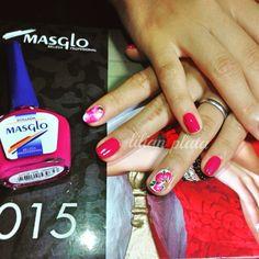 Sollada#masglo