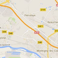 Nawel, 16 ans propose de garder des enfants sur Montigny-lès-Cormeilles jusqu'à 8 km alentour. #babysitting