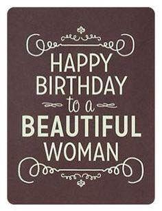 New Birthday Celebration Quotes Posts Ideas Birthday Celebration Quotes, Happy Birthday Messages, Happy Birthday Quotes, Happy Birthday Images, Happy Birthday Greetings, Birthday Pictures, Happy Birthday Woman, Happy Birthday Beautiful Lady, Birthdays