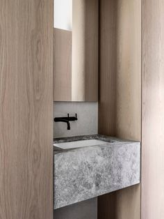 Luxury Bathroom Master Baths Glass Doors is certainly important for your home. Whether you choose the Interior Design Ideas Bathroom or Luxury Bathroom Master Baths Walk In Shower, you will make the best Luxury Bathroom Ideas for your own life. Bad Inspiration, Decoration Inspiration, Bathroom Inspiration, Interior Inspiration, Decor Ideas, Villa Design, Design Hotel, Luxury Master Bathrooms, Bathroom Design Luxury