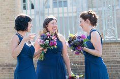 Peacocks and Butterflies - An Elegant 1920s Gatsby and 1930s Deco Elegance Inspired Wedding