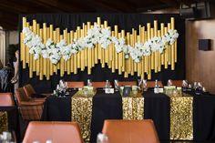 MAKIstudio-Оформление, декор свадьбы