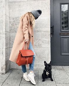 See this Instagram photo by @women_with_style • 313 likes