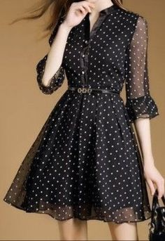 59 Women Dresses To Look Cool – Fashion New Trends 59 Women Dresses To Look Cool outfit fashion casualoutfit fashiontrends Stylish Dresses, Simple Dresses, Cheap Dresses, Pretty Dresses, Beautiful Dresses, Casual Dresses, Short Dresses, Formal Dresses, Midi Dresses
