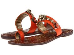 No results for Sam edelman gillie, Orange Romance, Footwear, Free Shipping, Sandals, Detail, Summer, Closet, Shoes, Color