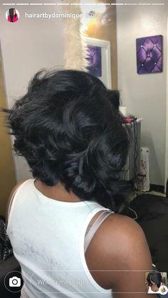Love Love this cut ❤❤❤ #straighthaircuts