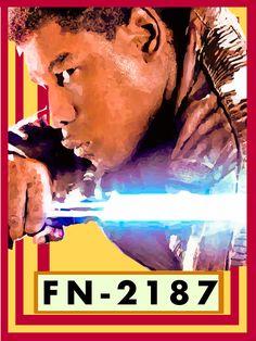 Vote Finn