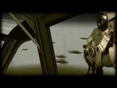 """(8) """"I Flew for the Führer"""": Full version - YouTube"""