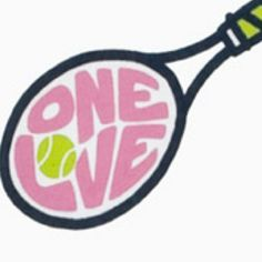 ONe Love.... I sing Bob Marley songs to myself while playing, to keep myself calm.