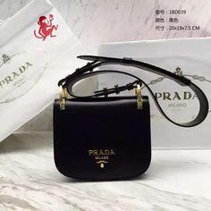 prada Bag, ID : 52541(FORSALE:a@yybags.com), where to buy cheap prada bags, prada computer backpack, prada book bags, prada discount bags, prada cross body purse, prada girl bookbags, latest prada handbags design, designer bags prada, prada brown leather briefcase, prada purse shopping, prada rucksacks, prada handbag accessories #pradaBag #prada #prada #duffel #bag