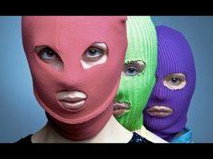 russia mama video porno
