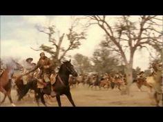 Pancho Villa - The Battle Of Torreón
