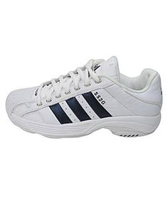 super popular 69d2e 2f451 Buy adidas stan smith millenium tennis shoes   OFF71% Discounted