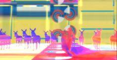 Dancehall days - saveme oh