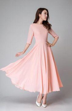 Sayfa bulunamadı - Prom Makeup Looks Tea Length Bridesmaid Dresses, Pink Prom Dresses, Tea Length Dresses, Prom Party Dresses, Puffy Dresses, Ladies Dresses, Dress Prom, Summer Dresses, Wedding Dresses