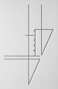 Heasty Logo: Designer's signature|Triboro