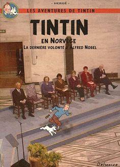 35-Norvege-Tintin.jpg 451×630 pixels
