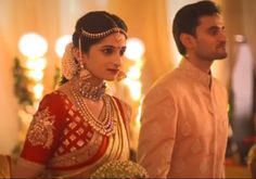 Kerala Wedding Photography, Indian Wedding Photos, Wedding Photoshoot, Photoshoot Ideas, Traditional Sarees, Latest Jewellery, Indian Designer Wear, Saree Wedding, Bridal Looks