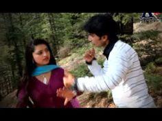 Naati songs mp3| himachali songs mp3 | himachali folk songs | Himachali Nati by Kuldeep Sharma | nonstop