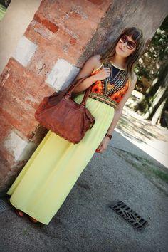 Shopping Archives TheChiliCool Fashion Blog Italia