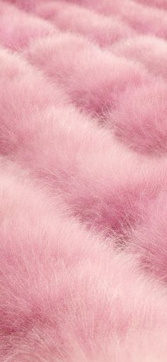 Pink Fur Wallpaper, Pink Wallpaper Iphone, Glitter Wallpaper, Aesthetic Iphone Wallpaper, Galaxy Wallpaper, Whatsapp Pink, Baby Pink Aesthetic, Pink Photo, Pretty Wallpapers