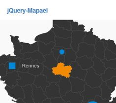 Responsive timezone picker with world map jquery timezone pickerjs mapael is a jquery plugin based on raphaeljs that allows you to display dynamic gumiabroncs Images
