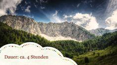 Schmuggler-Pfad St. Wendel/Namborn // Wandern im #Saarland  #Saarland #Hier ein paar Impressionen zum Schmuggler-Pfad in St. Wendel/Namborn-Hofeld!  Der Weg umfasst ca. 13 km und wird mit einer Dauer von etwa 4 Stunden umschrieben. Der Schwierigkeitsgrad wird als -mittel- eingestuft.  Man sollte richtig gutes Schuhwerk an den Fuessen haben und ggf Stoecke mitnehmen. Es ist vor allem dann Vorsicht geboten, wenn es http://saar.city/?p=30793