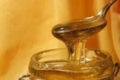 Dejar de toser con miel y limón - Trucos de salud caseros | Trucos de salud caseros