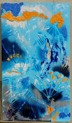 japon peinture sur palette pochoirs peinture en bombe sable color - Dessin Sable Color