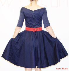 Wear Lemonade – Robe Lolita #1