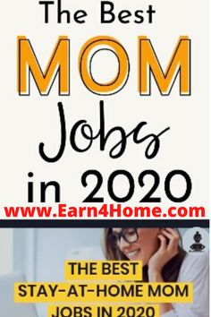 Make Money Online | Work From Home Make Money Online, How To Make Money, Online Work From Home, Stay At Home Mom, Best Mom, Passive Income