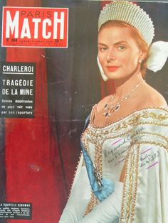 Paris Match Paris Match, Magazine Covers, Ads, French, Movies, Movie Posters, Journals, Baby Newborn, French People