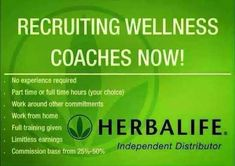 Protect Your Health and Skin with HerbalIfe Products Buy Herbalife, Herbalife Quotes, Herbalife Motivation, Herbalife Shake Recipes, Herbalife Distributor, Herbalife Recipes, Herbalife Products, Herbalife Nutrition Facts