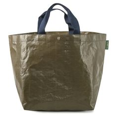 Herve, Sack Bag, Canvas Bags, All About Shoes, Shopper Bag, Package Design, Clutch Bag, Totes, Pouch