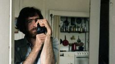 Hoping to better understand his son, filmmaker Ross McElwee journeys to the French town where he spent his own young adulthood as a wedding photographer's assistant. Past Relationships, David Lynch, 21 Years Old, Documentary Film, Filmmaking, Thriller, Documentaries, Memories, French