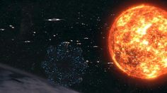 Stephen Hawking's Universe: Fear The Aliens : Video : Discovery Channel